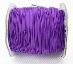 bracelet elastic string images Cheap non elastic nylon cord find non elastic nylon cord deals on jpg