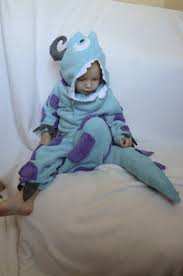 monsters inc halloween costumes sully best 25 sully from monsters inc ideas only on pinterest