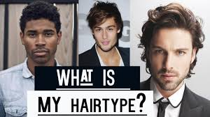 what is your hair type guide straight wavy coily u0026 hair