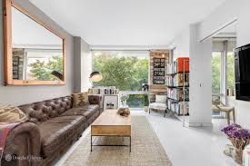 How Much Light Does Your by How Much For A Petite Light Filled East Village Condo Curbed Ny
