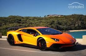 lamborghini aventador awd 2015 lamborghini aventador lp750 4 superveloce auto awd my16