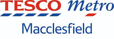 holden logo vector sponsors u0026 funders macclesfield barnaby festival