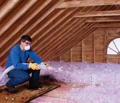 thinking about insulating your attic attic insulation needham oil