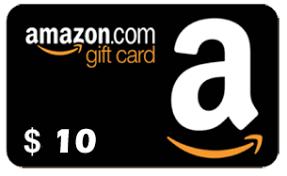 gift card distributors customer appreciation gift cards