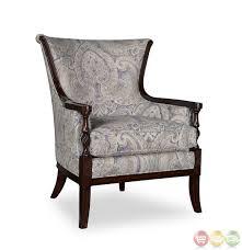wooden accent chairs modern chair design ideas 2017