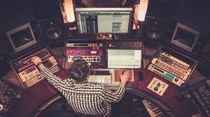 music studio music studio gear archives alc