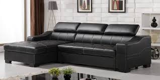 Comfortable Sectional Sofa 3 Seater Sectional Sofa Bed New Style 2018 2019 Sofakoe Info