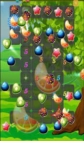 blast mania apk sweet fruit blast mania apk free casual for