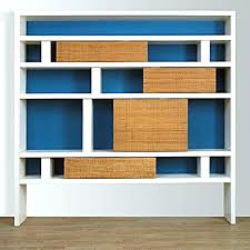 sliding bookcase murphy bed murphy bed with bookcase revolving wall bed desk revolving bookcase