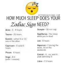 zodiac signs image result for zodiac signs fact pinterest zodiac and
