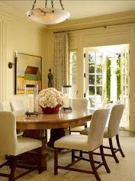 Dining Room Table Decor by 25 Elegant Dining Table Centerpiece Ideas Dining Room Table