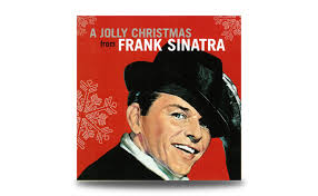 christmas photo albums 10 christmas albums you ll actually want to listen to