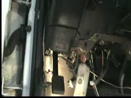 dodge ram heater replacement dodge ram heater replacement
