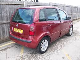 used red fiat idea for sale rac cars