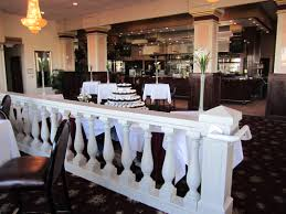 The Gazebo Warren Mi Menu by At Our Place Crank U0027s Catering 21 Mile Road And Hayes Macomb Mi