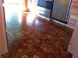 cordwood flooring by in arizona grout woods and cabin