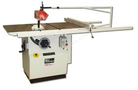 heavy duty table saw for sale new mwe mwe mbs300 table saws in padstow nsw price 3 150 5399