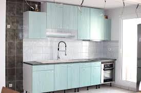 les cuisines mobalpa meuble cuisine mobalpa cuisines mobalpa beau galerie meuble cuisine