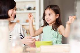 8 tips to stop nail biting in children parenting
