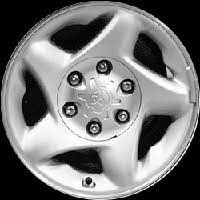toyota tundra bolt pattern toyota sequoia factory wheels at andy s auto sport