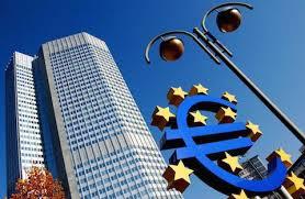 bce sede centrale assunzioni nelle banche dell unione europea bei e bce