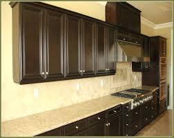 door knobs for kitchen cabinets u2013 truequedigital info