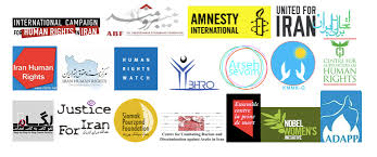 international organizations for human rights iran human rights article iran halt execution of 33 sunnis