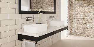 bathroom design trends bathroom design trends for the year decolav s stay in the