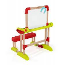 banchetto scuola banco scuola modulo space in legno con accessori giochi e giocattoli