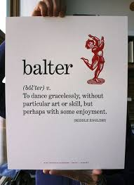 What Font Do Memes Use - 382 best dance memes images on pinterest ballet dance ballet