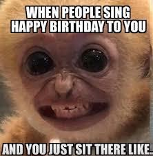 Birthday Girl Meme - so true lol pinterest feeling sad meme and humor