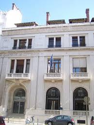 chambre de commerce chambery file cci de la savoie chambéry jpg wikimedia commons