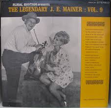 allen s archive of early and old country music march 2011