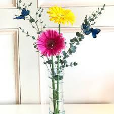 flower delivery richmond va louis florist flower delivery by alex waldbart florist