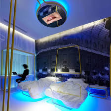 incredible futuristic bedroom 11 alongside house plan with