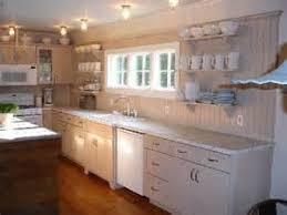 beadboard on kitchen cabinets walls and ceilings bead board
