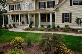 Outdoor Living Areas Images by Royal Oak Landscape Expert Landscaping For Your Outdoor Living