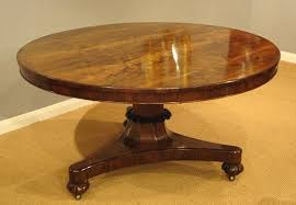 large vintage coffee table antique tables uk antique side table vintage bedside cabinets uk