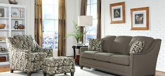 Living Room Furniture Sale New Living Room Furniture Living Room Furniture Brands Cafe Living