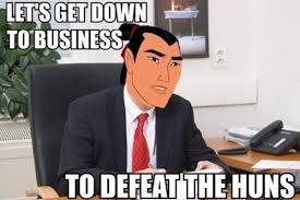 Mulan Meme - mulan memes funny jokes about disney animated movie