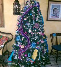 best 25 mexican christmas ideas on pinterest mexican christmas