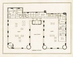 shop floor plans with living quarters floor shop floor plans with living quarters