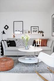 wohnzimmer erdtne 2 haus renovierung mit modernem innenarchitektur schönes klein