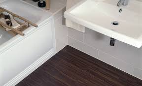 Amtico Flooring Bathroom Amka Amtico U0026 Karndean Flooring Specialists