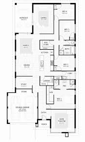 home floor plans with photos 4 plex apartment floor plans also free single family home floor