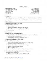 Resume Template Australia For Students Sample Thesis Microsoft Word Gun Control Persuasive Essay