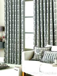 Grey And Green Curtains Bedroom Curtain Patterns Curtain Bedroom Curtain Bedroom Curtains