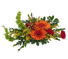 Floral Delivery Gillette Florists Flowers In Gillette Wy Forget Me Not Floral
