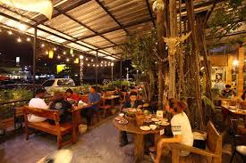 How Much Is Wood Grill Buffet by 16 All You Can Eat Buffets In Bangkok Under 400 Baht With