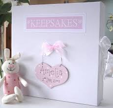 personalized keepsake boxes best 25 personalised keepsake box ideas on memory box